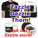 Zazzle Dazzle Them!