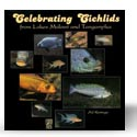A showcase of the best Malawi and Tanganyikan cichlids pictures ever taken